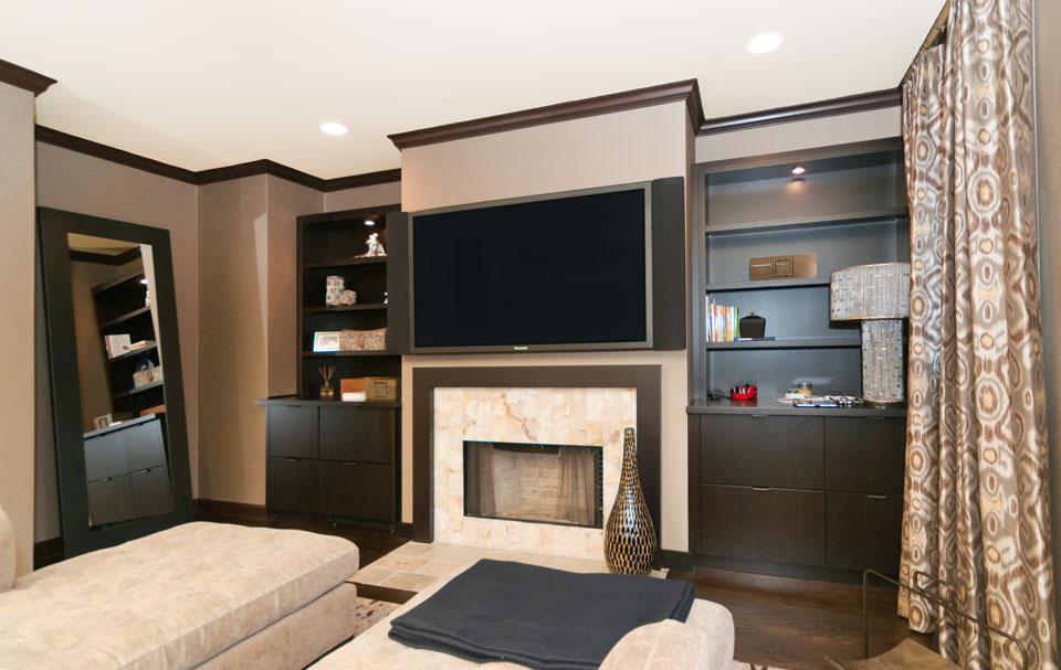 Custom Cabinetry Woodwork And Finishing For Kitchen Cabinets Bars Living Room Cabinets Master